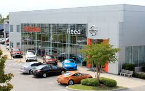 lexus of orlando parts dept why buy from us reed nissan