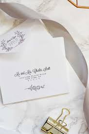 diy wedding invitations a collection of ideas to try about