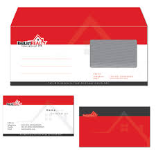 9 99 Business Cards Business Card Design Contests Realist Realty International