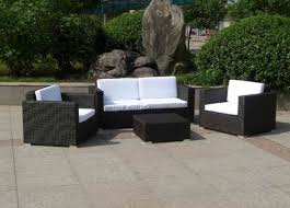 delightful patio furniture stores near me tags outdoor wood