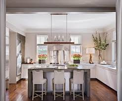 Architectural Kitchen Design by Kitchens By Designers Photos Architectural Digest