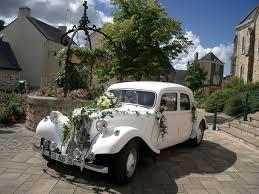 voiture location mariage location voiture mariage dans le département du morbihan 56 page 2
