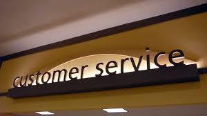 Nursing Entrance Essay Examples Customer Essay Customer Essay Service Email Cover Letter Customer