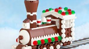 get jolly with lego ornaments you can make yourself cnet
