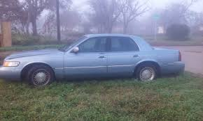 auto junkyard hayward cash for cars lancaster ca sell your junk car the clunker junker