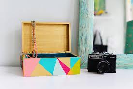 Toy Box Ideas Blueprints Toy Box Ideas Diy Loversiq