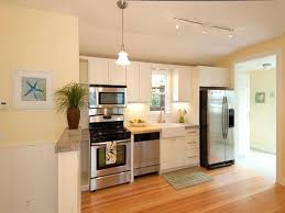 small basement kitchen ideas basement kitchen ideas small best small basement kitchen ideas on