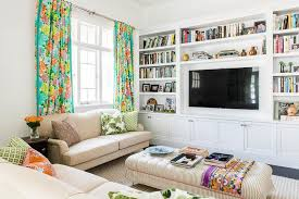Green Color Schemes For Living Rooms Living Room Design Decor Photos Pictures Ideas Inspiration