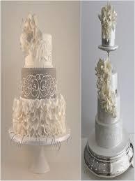 silver anniversary ideas 25th wedding anniversary cake ideas weddingcakeideas us