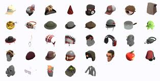 Team Fortress 2 Halloween Costumes Team Fortress 2 5 Uk Equestria