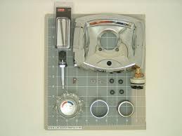 locke plumbing