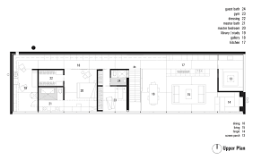 100 little house floor plans top tiny houses floor plans