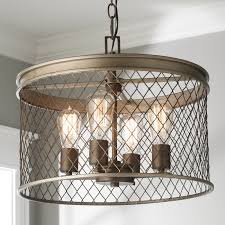 large pendant chandelier lighting design ideas corbett vertigo