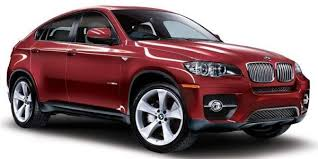 bmw suv x6 price bmw x6 price check november offers images mileage specs