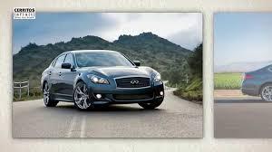 lexus of cerritos used cars infiniti q70 vs acura rlx los angeles ca youtube