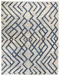 Modern Kilim Rugs Flatwoven Rugs Modern Gallery Modern Geometric Pattern Kilim