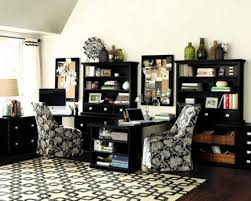 ballard home design home design ideas ballard home office with good home office furniture home new ballard home