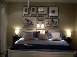 Ikea Bedrom With Nice Photo Frame Design For Ikea Bedroom Ideas - Modern ikea small bedroom designs ideas