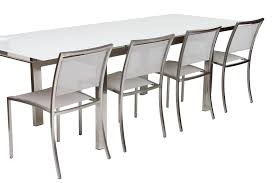 RV Living Designer Indoor And Outdoor Furniture Australia - Round outdoor dining table australia