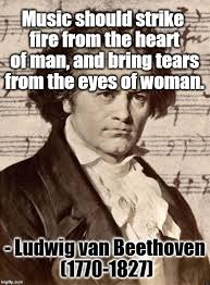 Memes Music - beethoven meme google search music quotes pinterest pianos