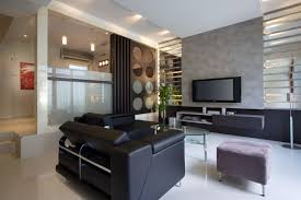 Singapore Home Interior Design 50 Shades Of Grey 50 Shades Gray And Living Rooms