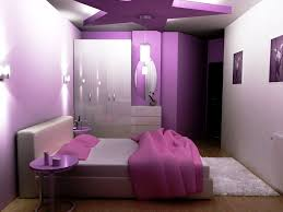 bedroom staggering purple color scheme then colorful teenage