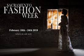makeup classes in sacramento hair and makeup workshop sacramento fashion week 2018 presented
