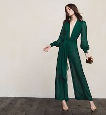sleeve jumpsuits for sleeve jumpsuit dressed up