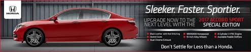 best black friday deals 2016 cars in maryland honda dealer frederick md new u0026 used cars for sale near baltimore