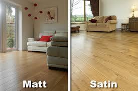 wood floor finish options gurus floor