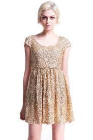 68 best sequin dresses images on pinterest sequin dress gold