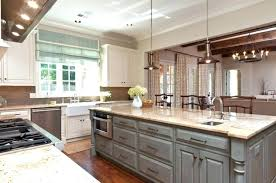 lowes kitchen island lowes kitchen islands mistr me
