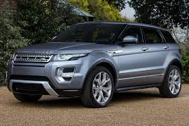 land rover jeep style used 2015 land rover range rover evoque for sale pricing