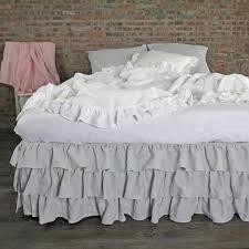 best linens 13 best linen bed skirts dust ruffles images on pinterest dust