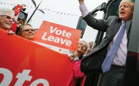 anywheres vs somewheres the split that made brexit inevitable