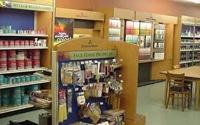 benjamin moore stores benjamin moore atlas logistics