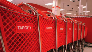 target black friday underwear target rejects gender labels for toy sections after consumer outcry