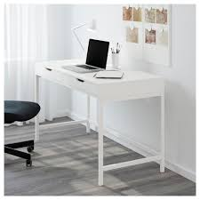 Office Desk Alex Desk White Ikea