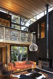 home design amazing wooden home decorations by herbst architects