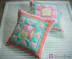 decorative bed pillows shams decorative bed pillows shams pillow shams bed shams aqua bedding
