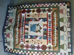 quilt pattern round and round round robin quilt quilting and labeling
