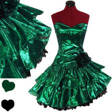80 s prom dresses for sale 1980s prom party dresses for sale pinupdresses