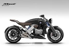 bmw bike concept bmw motorrad should build this wunderlich r 1600 c concept
