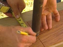 Does Laminate Flooring Need To Acclimate Installing Laminate Flooring How Tos Diy