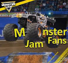 monster truck video for monster jam fans home facebook