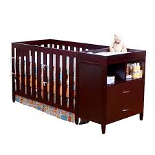 Converter Cribs 23 Best Baby Cribs Images On Pinterest Baby Cribs Cots And Baby