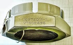 Engraving Services Dot Peening Vibro Peening Engraving Metal Diamond Scribe