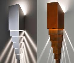 Torch Wall Sconce Torch Wall Lamp General Lighting From La Référence Architonic