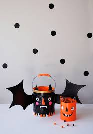 treat bags 11 diy trick or treat bags to make asap brit co