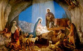 christmas manger a catholic home journal take the christmas pledge